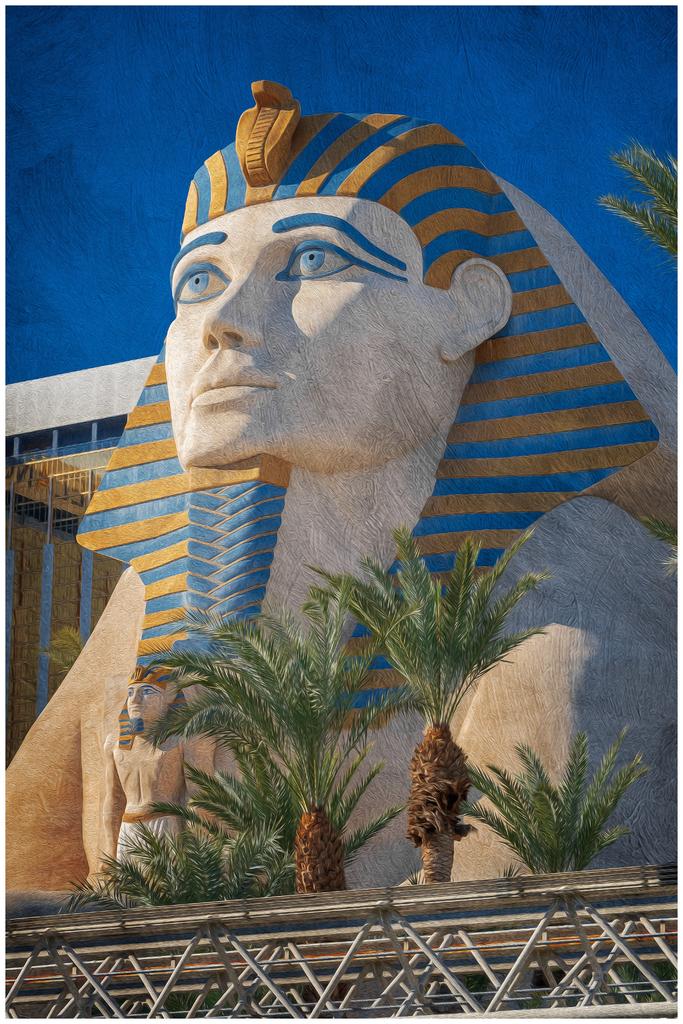 Bracken-geotagged-united-states-usa-a6500-Ancient-Egypt-Theme