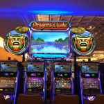 Game-machine-slot-machine-hotel-casino