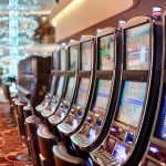 Game-play-building-money-machine-vegas