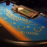 Play-casino-gambling-games-addiction-entertainment