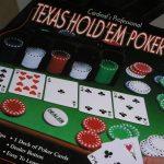 Recreation-casino-gambling-games-poker
